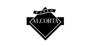 Paseo Alcorta