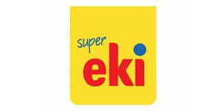 Super Eki