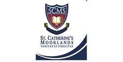 St Catherine's Moorlands