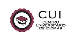 Centro Universitario de idiomas