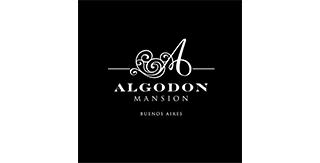 Mansión Algodón