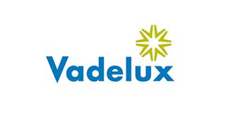 Vadelux