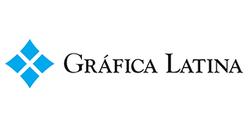 Grafica Latina