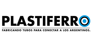 Plastiferro