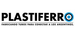 Plastiferro