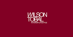 Wilson Tobal