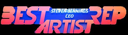 Best Artist Rep New Logo 2020.png