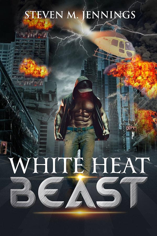 White Heat Beast JPG.jpg