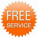 free services