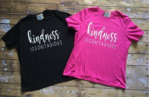 Kindness Tee
