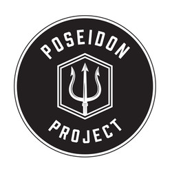Posiden Project