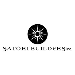 Satori Builders Inc