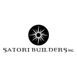 Satori Builders Inc