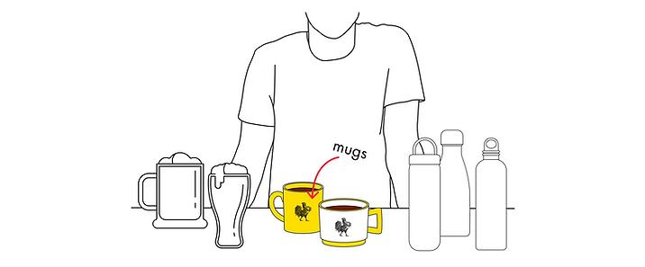 mugs-01.png