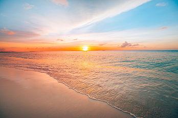 sunset-quotes-21-1586531574.jpg