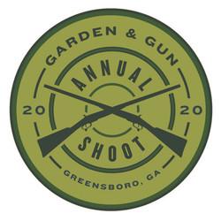 Garden & Guns v2-01