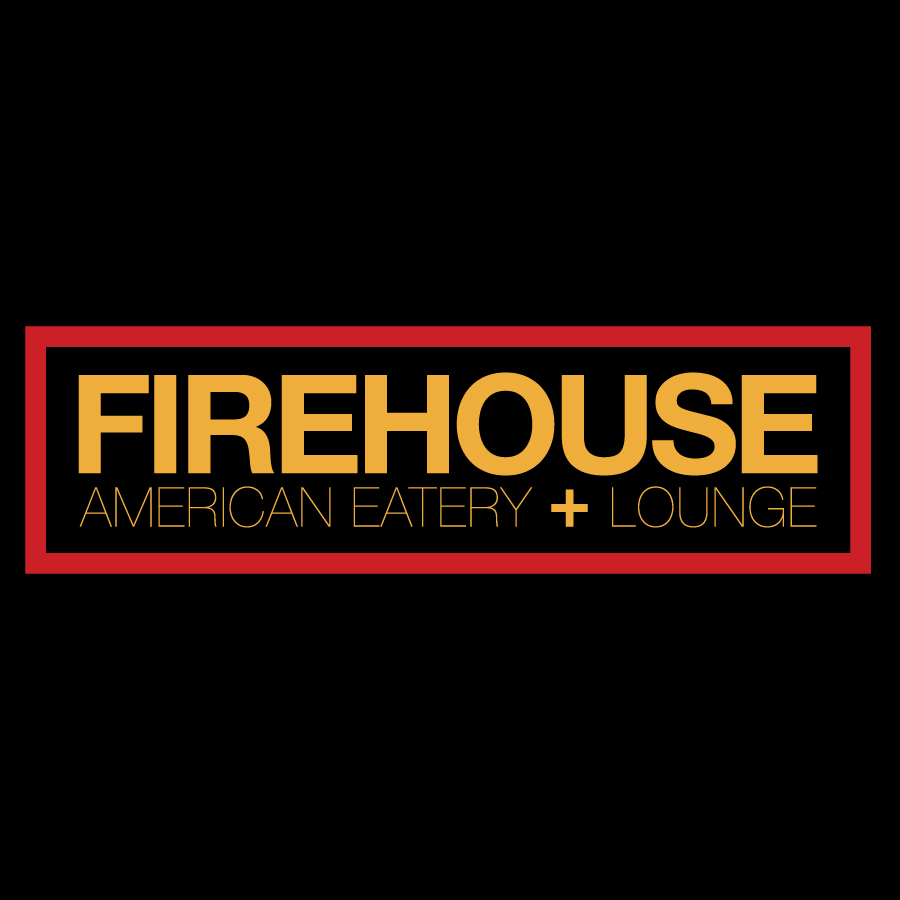 Firehouse American Eatery & Lounge