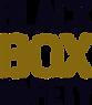 black box safety logo-01.png