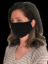 Team Phun Face Mask Girl copy.png