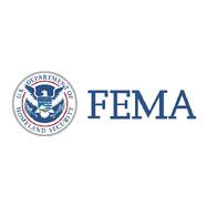 0.5 FEMA-01.jpg