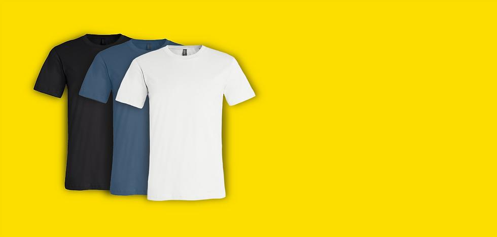 tshirt slide show-01.png