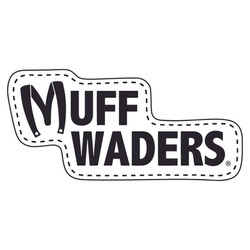 SR - Muffwaders v2-01