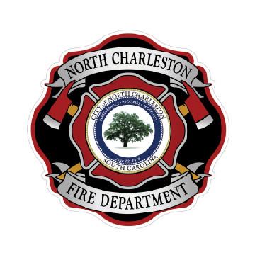 0.12 North Charleston Fire Department-01