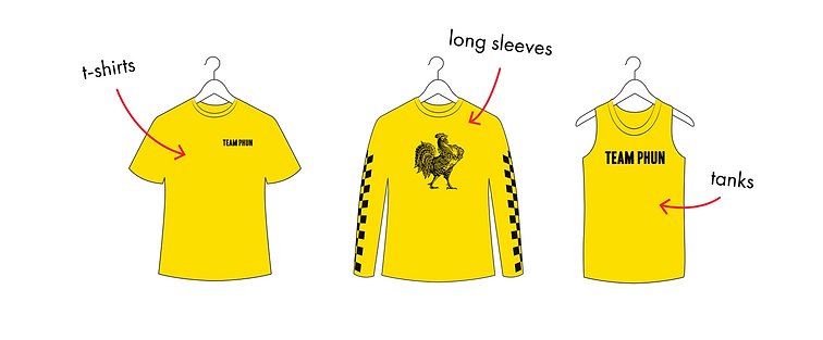branded tshirts-01.png