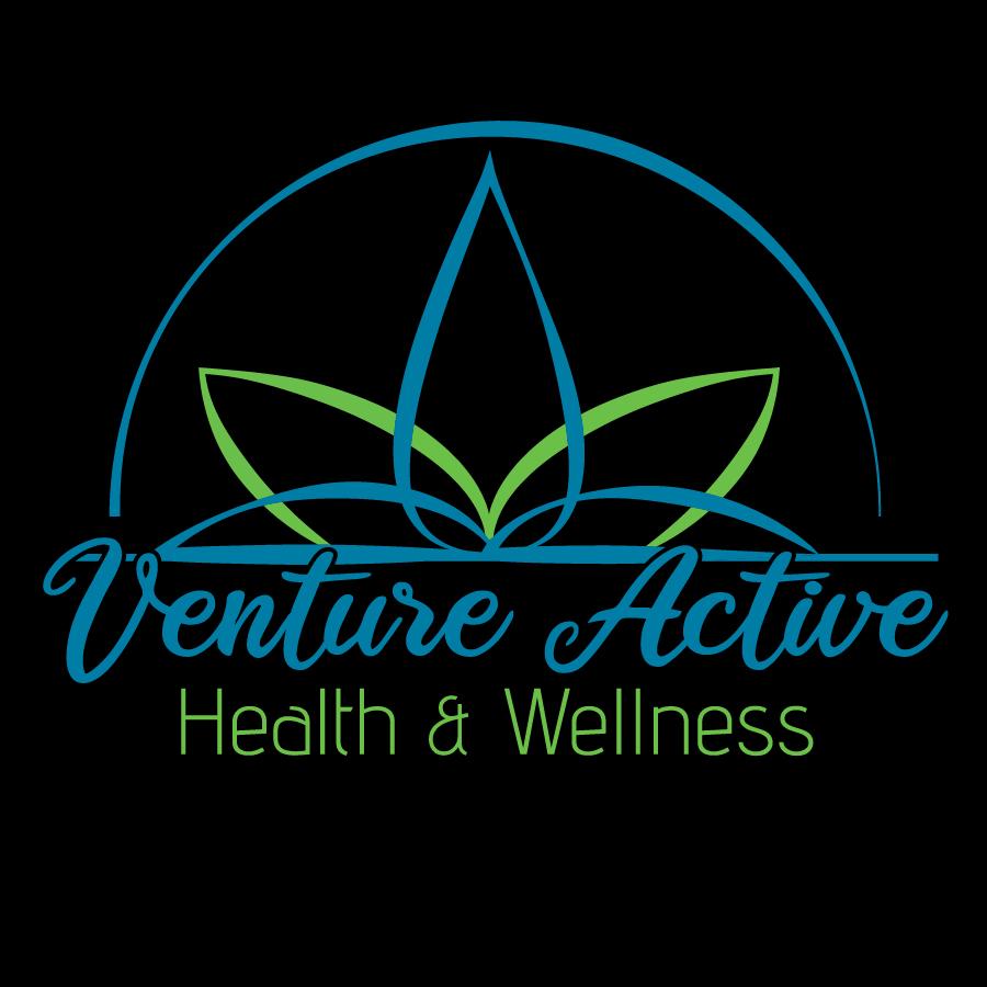 Venture Active