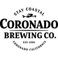 coronadobrewing