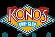 konos Logo.png