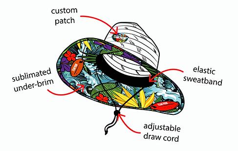 custom lifeguard hat v2-01.png