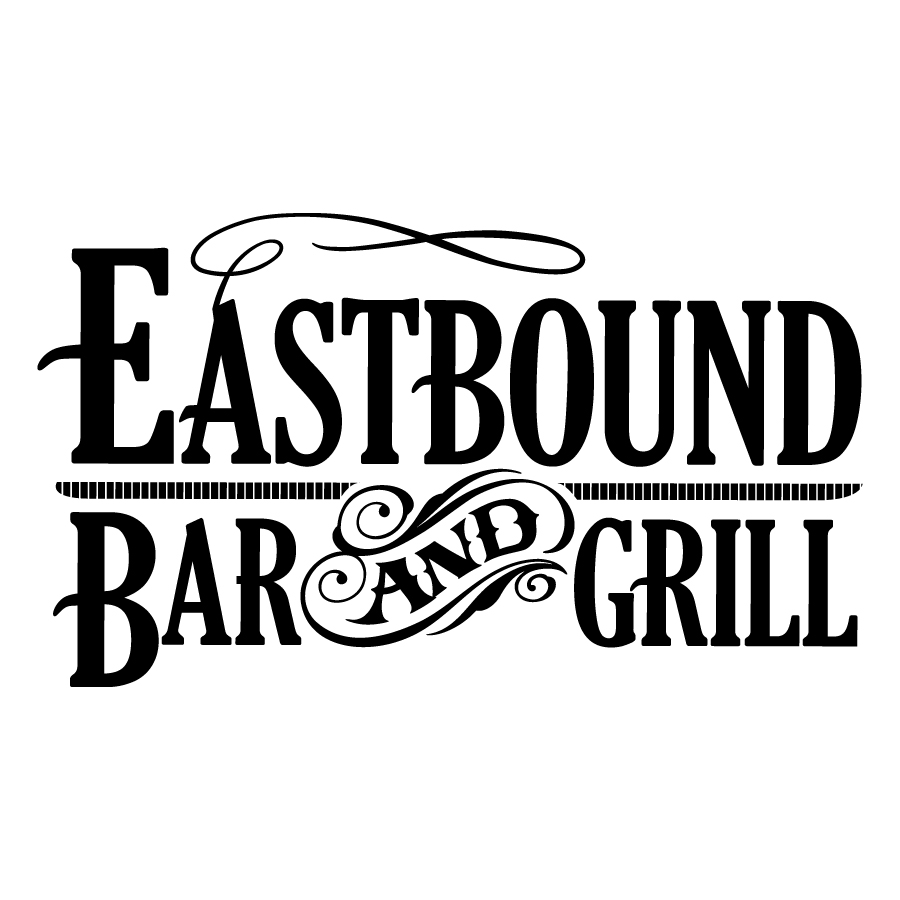 Eastbound Bar and Grill