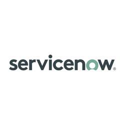 S - Service Now-01