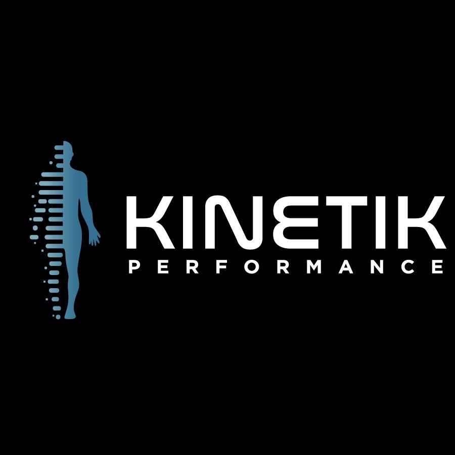 Kinetik Performance