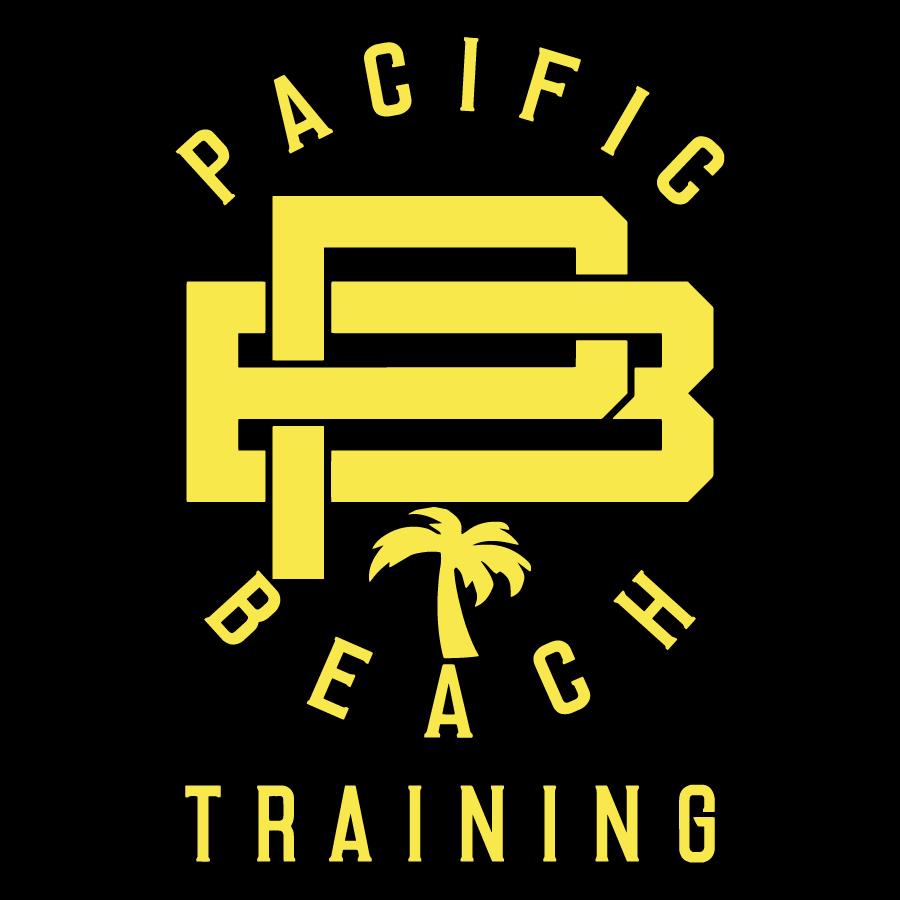 PB Training