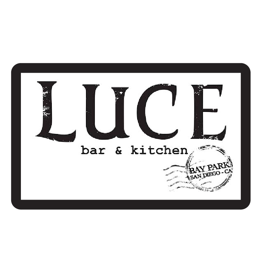 LUCE Bar & Kitchen