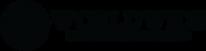 wwsc logo-01.png