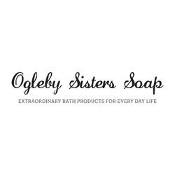 SR - Ogleby Soap_New Logo-01