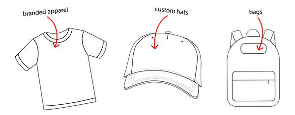 other product options-01-01.png