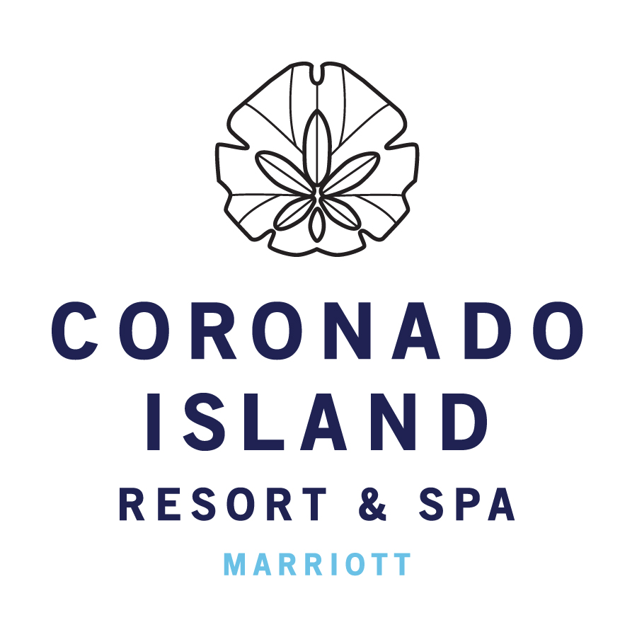 Coronado Island Resort & Spa