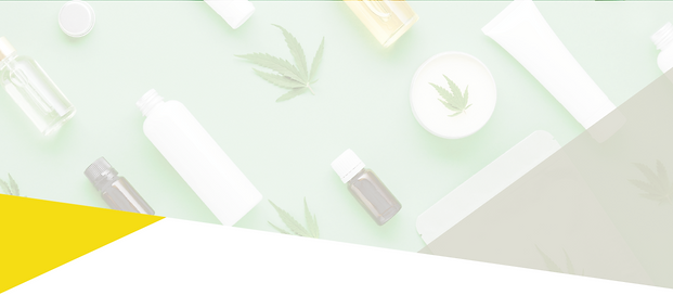 cannabis banner-01.png