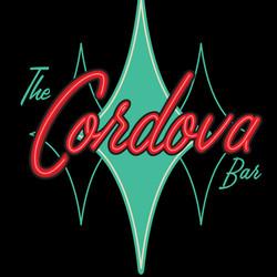 the Cordova Bar