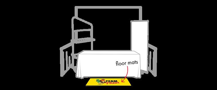 floor mats product options-01.png