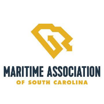 0.7 Maritime Association of South Caroli