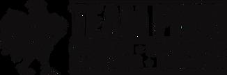 team phun 2021 wix logo-01.png