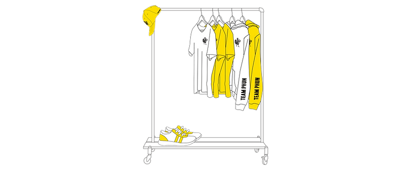 branded apparel options-01.png