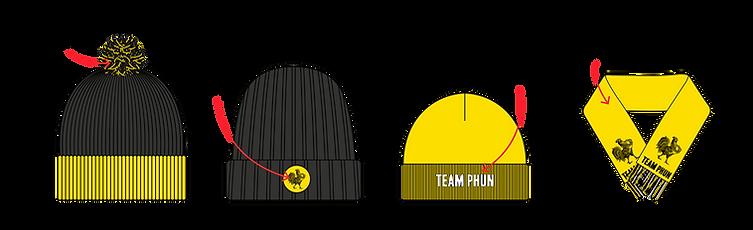 custom beanie options-01 (1).png
