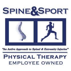 Spine and Sport v2-01
