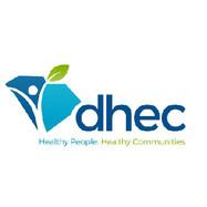 0.6 DHEC-01.jpg